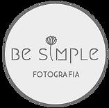 be simple estudio de fotografia