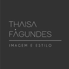 Consultoria de Imagem e Estilo