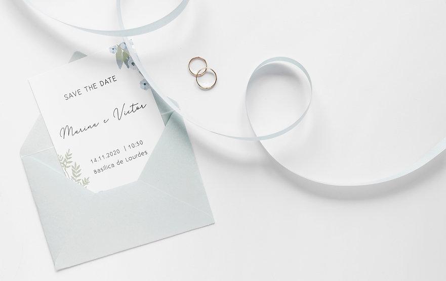 convite casamento minimalista.jpg