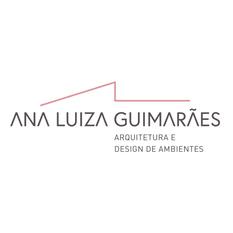 Arquitetura e Design de Ambientes