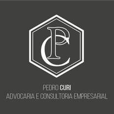Advocacia e Consultoria Empresarial