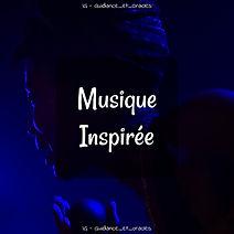 Musique spirituelle