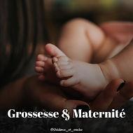 Guidance Grossesse et Maternité.jpg