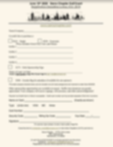 screenshot-mail.google.com-2020.03.01-15