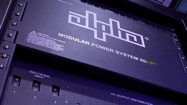Alpha Technologies presents New Long Run Power Supply Technologies and Fire Season Safety