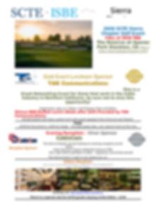 Sierra Chapter 2020 Golf Formtbd-1.jpg