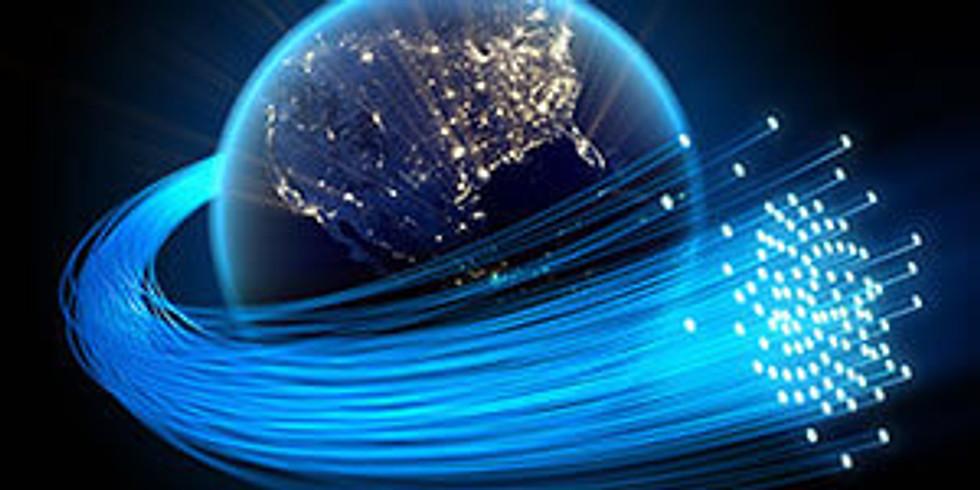 Technology webinar