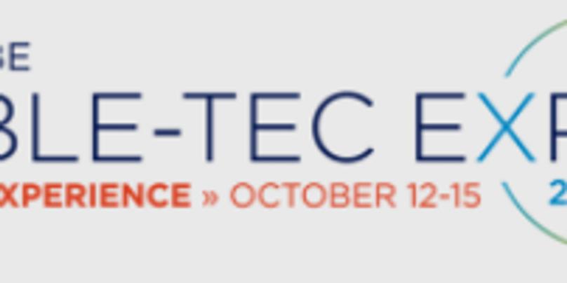 Cable - Tec Expo 2020 - Virtual