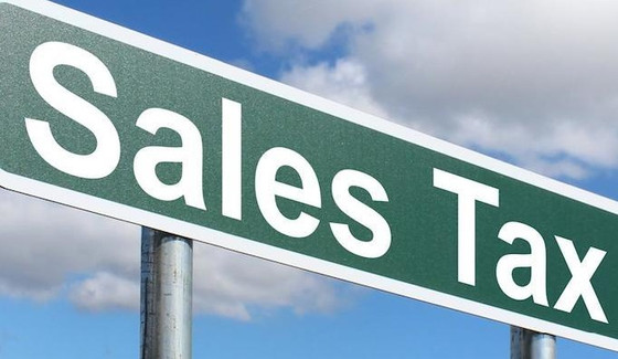 What you need to know about Washington State Sales Use Tax