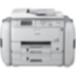 WorkForce Pro WF-R5690