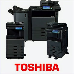 toshiba-productline-square_edited.jpg