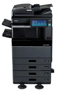Toshiba e-Studio2500AC