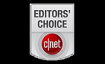 Oki C/Net Award