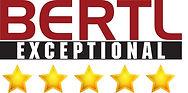 OKI Bertl Award