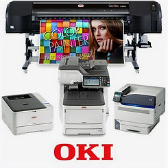 OKI-productline-square_edited.jpg