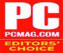 OKI PCmag Award