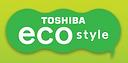 Toshiba Eco Style