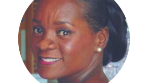A Chat With…Connie Cowans, CEO of ResetMe