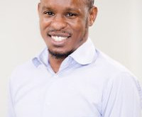 A Chat With…Dwain Reid, Founder of DWAINREID.com, Giggles Kids Club and Wealth First