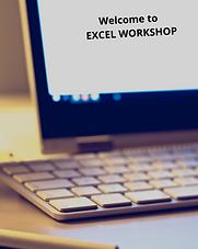 Excel Online Workshops 3.png