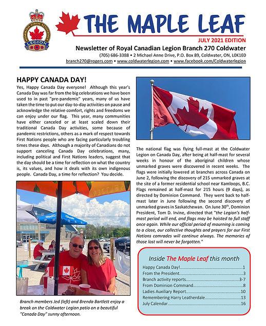 The Maple Leaf - July 2021-1.jpg