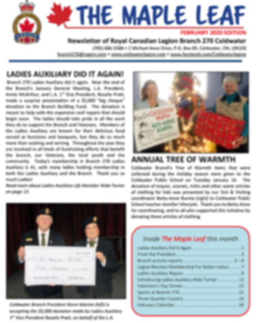 The Maple Leaf - February 2020-1.jpg