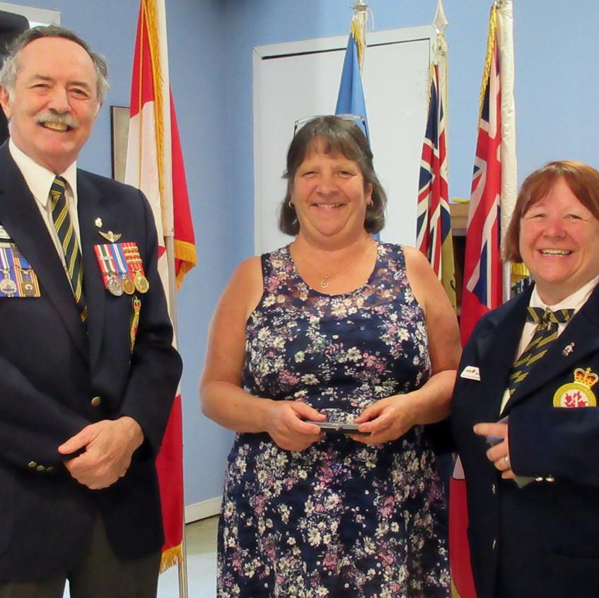 Honours & Awards 2019 Ceremony