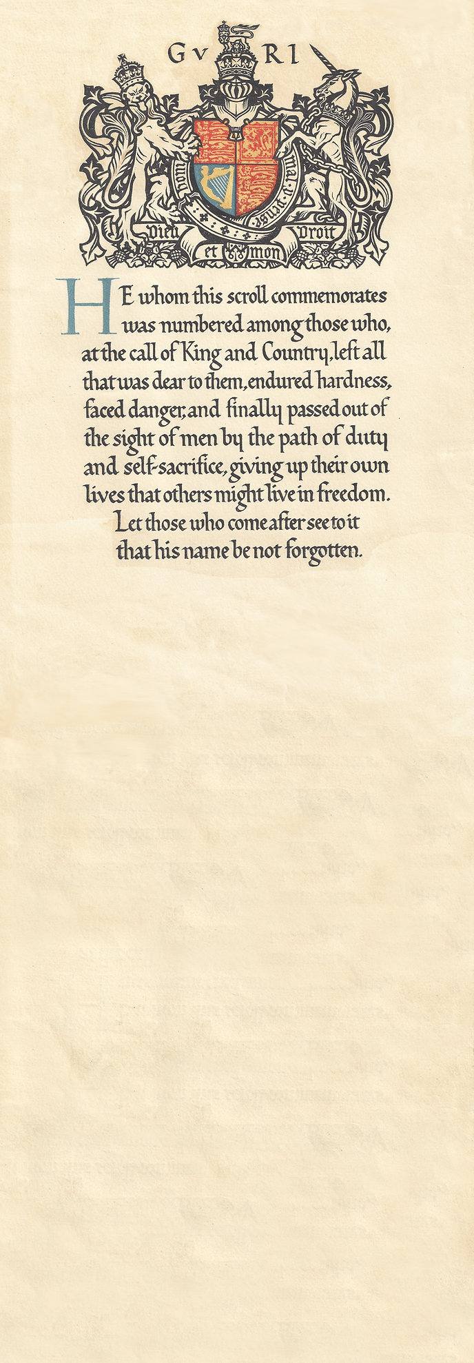 Scroll from King George V - Edited.jpg