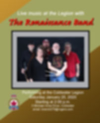 Poster - The Renaissance Band.jpg