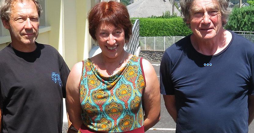 site_Trio Hymas Labarrire Goubert.jpg