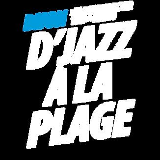 DJP_Logo_2019.png