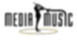 LogoMM_yelloBlack.png