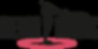 logo_MM Web20.png