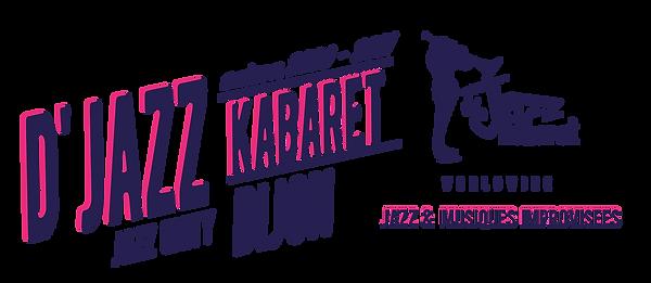 logo djk 2021.png