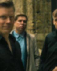 Web_Aki-Rissanen-Trio-credit-Dave-Staple