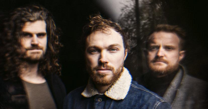 site_Gauthier Toux Trio PRINT Sylvain Gr