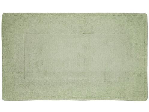Tappeto da bagno morbido di spugna italiana 1300 gr/mq made in italy spugna di qualità