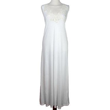 camicia da notte donna in puro micromodal made in italy prodotto italiano di qualità