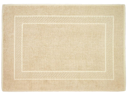 Tappeto da bagno in spugna 780 gr/mq - Carpet