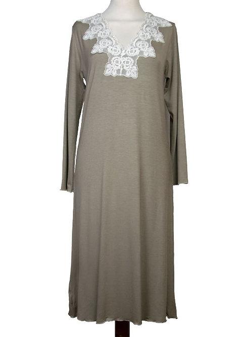 Camicia da notte in modal - Marta