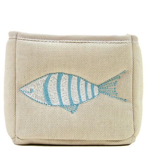 cestino da bagno porta lavettes con asciugamani personalizzati inclusi spugna 100% made in italy