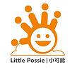 LP logo new with colour.jpg