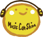 Music Can Shine logo KG 5.0.png