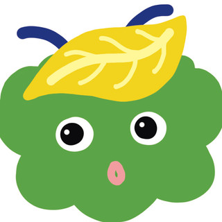 worm head.jpg