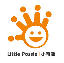 Little Possie Logo 2.jpg