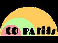 COPA Kids.png