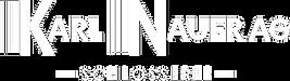 KarlNauerAG-Logo_neuSchlosserei_edited.p