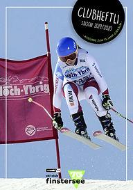 Clubheftli-Ski-ClubFinstersee2020-Titels