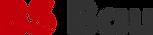 BS Bau_logo-quer-rgb.png