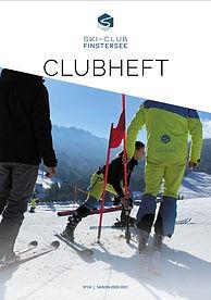 SCF-Clubheft2021-titel.jpg